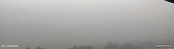 lohr-webcam-28-11-2016-09_40