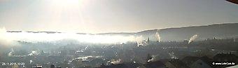 lohr-webcam-28-11-2016-10_20
