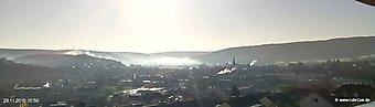 lohr-webcam-28-11-2016-10_50