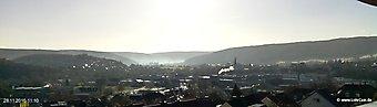 lohr-webcam-28-11-2016-11_10