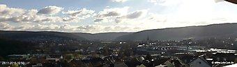 lohr-webcam-28-11-2016-12_50