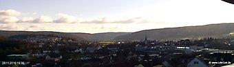 lohr-webcam-28-11-2016-13_30