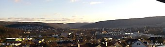 lohr-webcam-28-11-2016-15_10