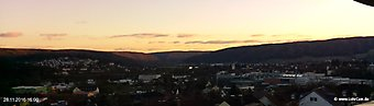 lohr-webcam-28-11-2016-16_00