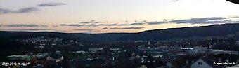 lohr-webcam-28-11-2016-16_30