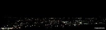 lohr-webcam-28-11-2016-17_40