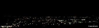lohr-webcam-28-11-2016-18_00