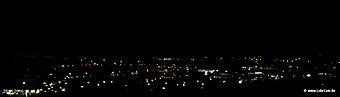 lohr-webcam-28-11-2016-18_40