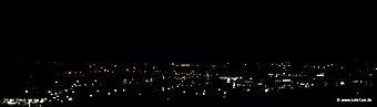 lohr-webcam-28-11-2016-18_50