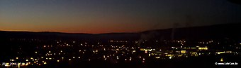 lohr-webcam-29-11-2016-07_10