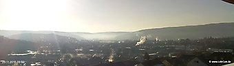 lohr-webcam-29-11-2016-09_50