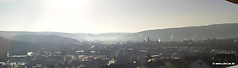 lohr-webcam-29-11-2016-10_20