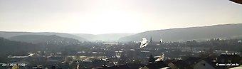 lohr-webcam-29-11-2016-11_00