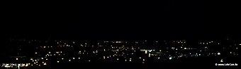 lohr-webcam-29-11-2016-18_50