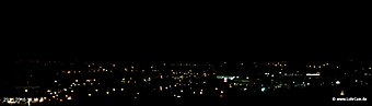 lohr-webcam-29-11-2016-19_10