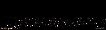 lohr-webcam-29-11-2016-19_50