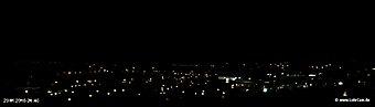 lohr-webcam-29-11-2016-21_40