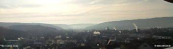 lohr-webcam-30-11-2016-10_20