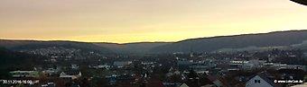 lohr-webcam-30-11-2016-16_00