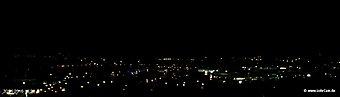 lohr-webcam-30-11-2016-18_30