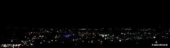 lohr-webcam-30-11-2016-18_40