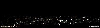 lohr-webcam-30-11-2016-19_10