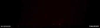 lohr-webcam-04-11-2016-00_20