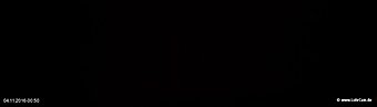 lohr-webcam-04-11-2016-00_50