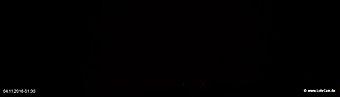 lohr-webcam-04-11-2016-01_30