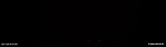 lohr-webcam-04-11-2016-01_50