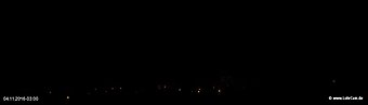lohr-webcam-04-11-2016-03_00