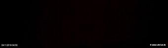 lohr-webcam-04-11-2016-04_00