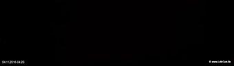 lohr-webcam-04-11-2016-04_20