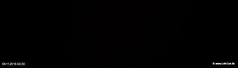 lohr-webcam-04-11-2016-04_30