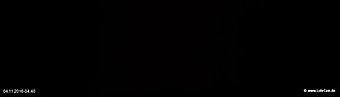 lohr-webcam-04-11-2016-04_40