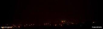 lohr-webcam-04-11-2016-06_30