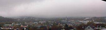 lohr-webcam-04-11-2016-07_40