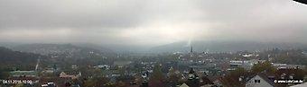 lohr-webcam-04-11-2016-10_00
