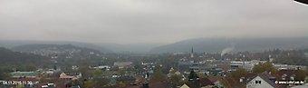 lohr-webcam-04-11-2016-11_30