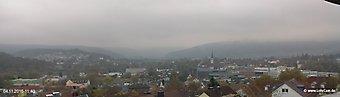 lohr-webcam-04-11-2016-11_40