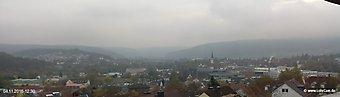 lohr-webcam-04-11-2016-12_30