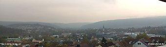 lohr-webcam-04-11-2016-13_30