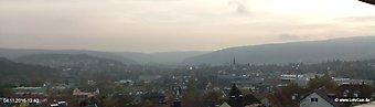 lohr-webcam-04-11-2016-13_40