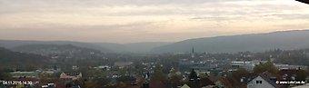 lohr-webcam-04-11-2016-14_30