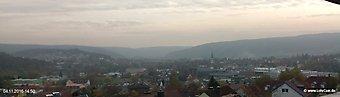 lohr-webcam-04-11-2016-14_50