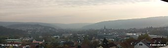 lohr-webcam-04-11-2016-15_00