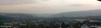 lohr-webcam-04-11-2016-15_10