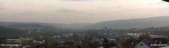 lohr-webcam-04-11-2016-15_20