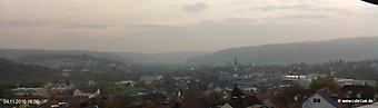 lohr-webcam-04-11-2016-16_00