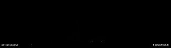 lohr-webcam-05-11-2016-03_50